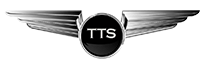 TTS Car Sales Ltd