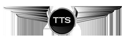TTS Car Sales Ltd